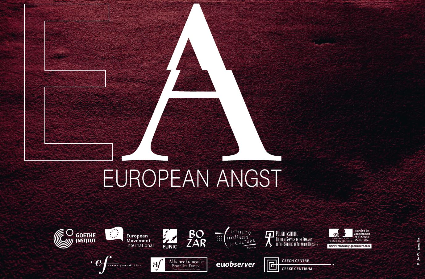 Popülizm, Extremizm ve Avrupa Şüpheciliği Üzerine Konferans
