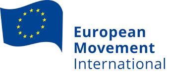 Uluslararası Avrupa Hareketi Genel Sekreterler Toplantısı