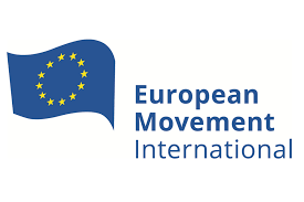 Europe Day Preparatory Meeting and National Councils Meeting