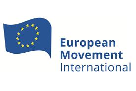 Uluslararası Avrupa Hareketi Üye Konsey Toplantısı 2017