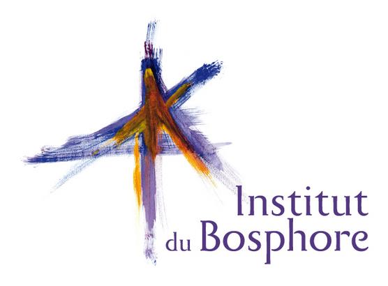 Institut du Bosphore'un Sekizinci Yıllık Semineri: Tükiye- Fransa- AB: Değişen Ayarlar?