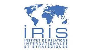 IRIS'in düzenlediği  Beşinci Fransa - Türkiye Buluşmaları