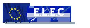 LECE (ELEC) Uluslararası Ticaretin, Yatırımların ve Ticari Görüşmelerin Geleceği adlı toplantısı Milano'da
