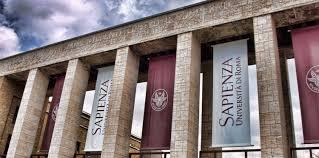 Yönünü Avrupa'ya Çevirmek:  Roma Antlaşmasından 60 yıl sonra