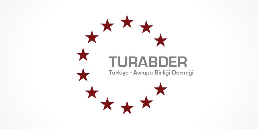 Türkiye Avrupa Birliği Derneği'nin 15.ci Olağan Genel Kurulu Yapıldı