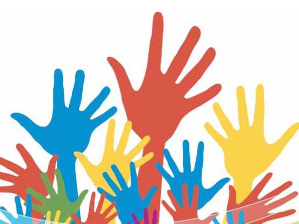 Katılımcı Demokrasi ve Sivil Toplum Diyaloğu