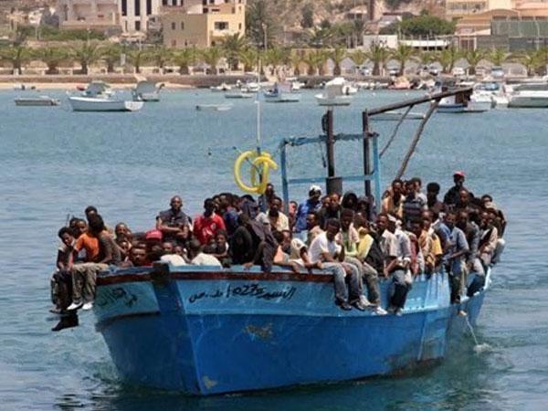 Göç ve Mülteciler
