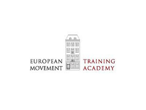 EMI Eğitim Akademisi