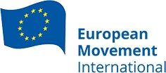 European Movement Int.