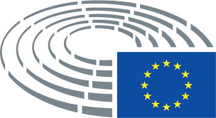 Avrupa Parlementosu - European Parliament