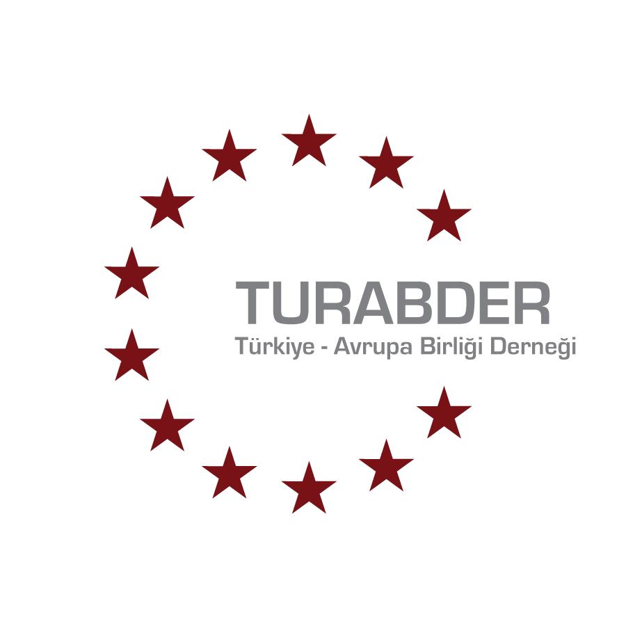 Turabder