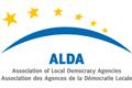 Association of Local Democracy Agencies