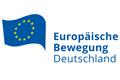 European Movement Germany