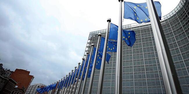 Romanya AB Konseyi Dönem Başkanlığı'nı devraldı