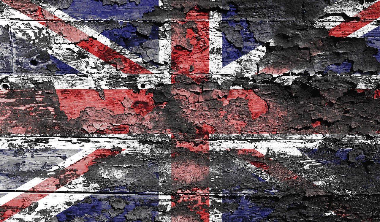 Selin Nasi – Covid 19 ile Mücadelede Liberal Model: Birleşik Krallık